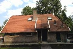 Thuis-en-Zn_Hogedruk-reiniging_09_1