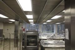 Thuis-en-Zn_RVS-systeemplafond-reininging38